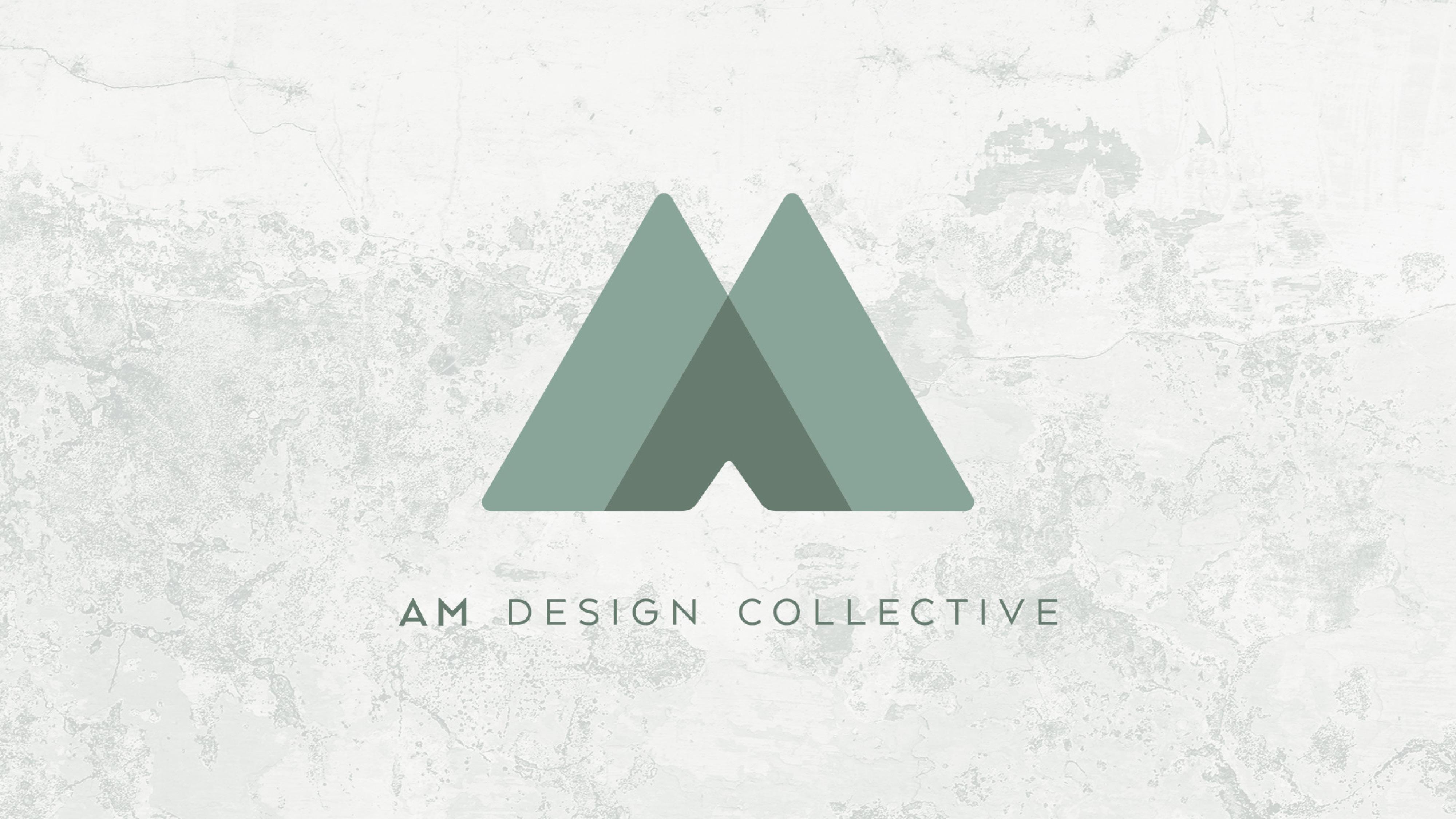 Jake Cooper Design - Logo - AM Design Collective