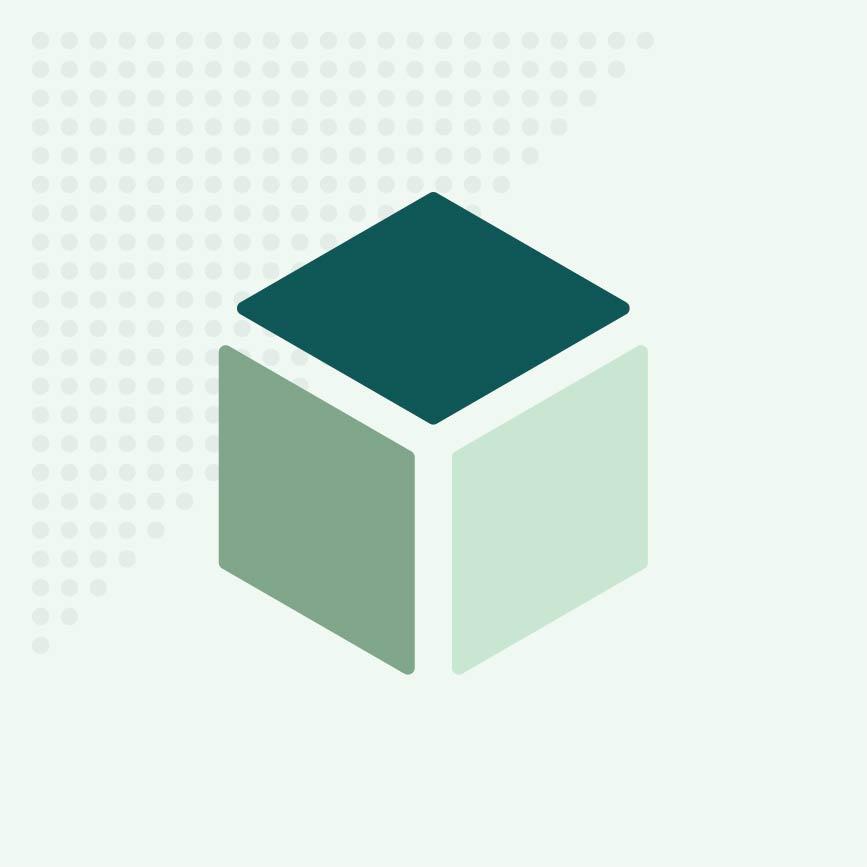 JCD-Services-Design