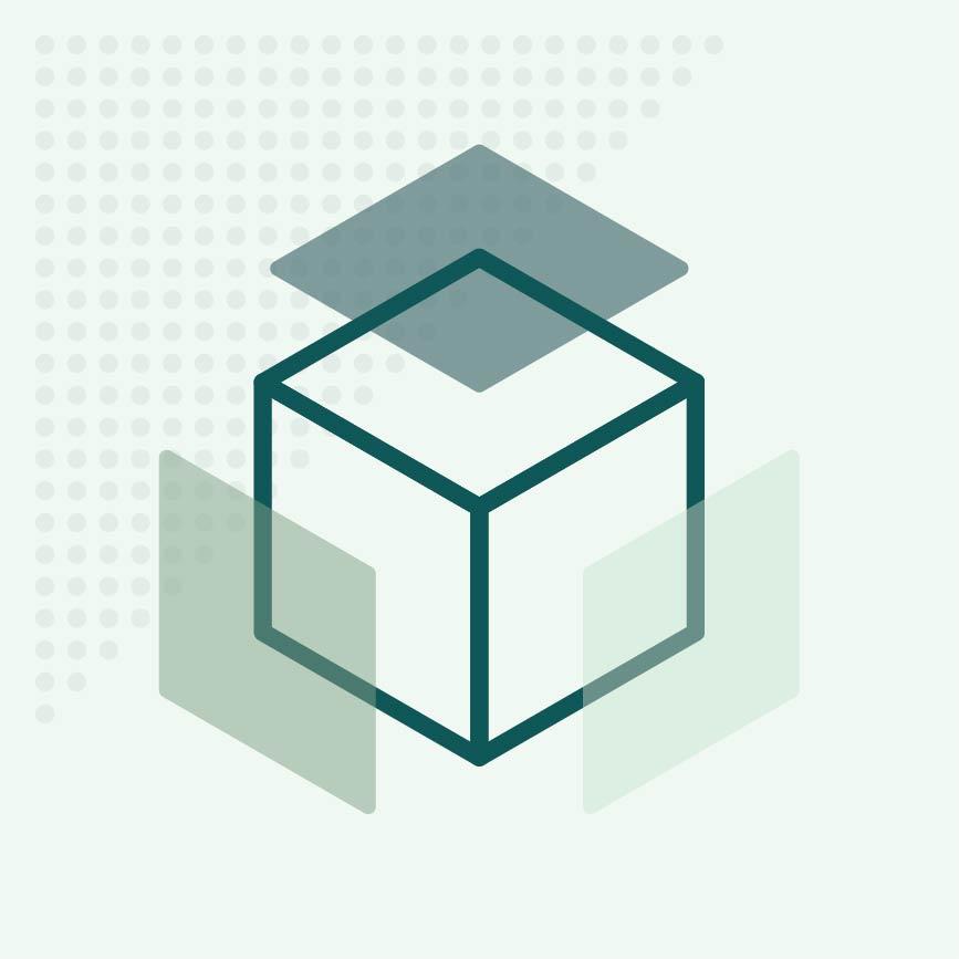 JCD-Services-Development